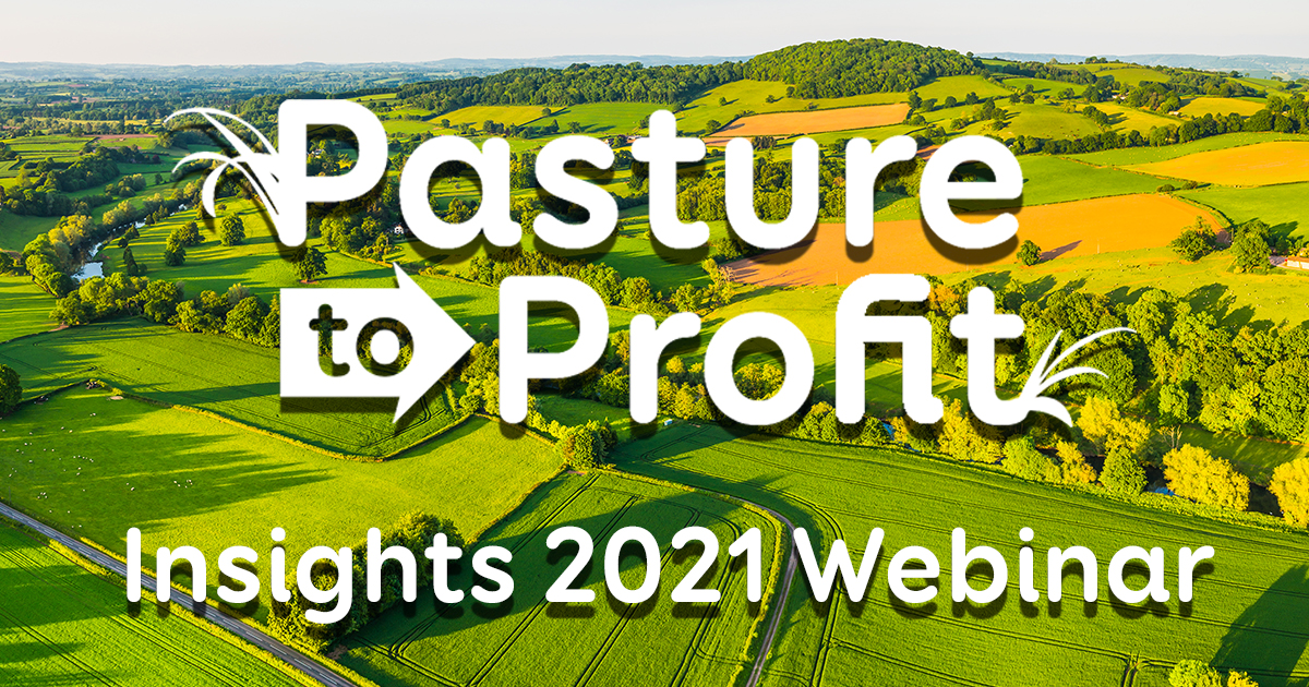 LIC_Pasture_to_profit_insights_webinar